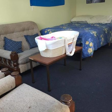 Rent this 1 bed apartment on Christchurch in Wainoni, CAN
