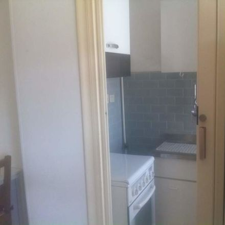 Rent this 2 bed apartment on Via Alcide de Gasperi in Ancona AN, Italy