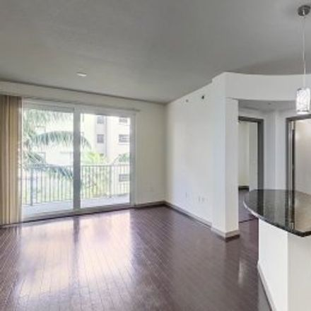 Rent this 2 bed apartment on #C500 in 450 Northeast 5th Street, Central Fort Lauderdale