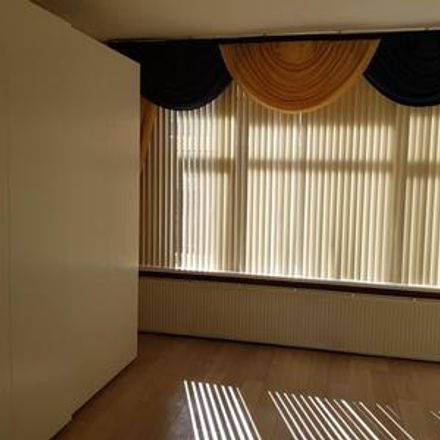 Rent this 1 bed room on Rotterdam in Oud-Charlois, SOUTH HOLLAND