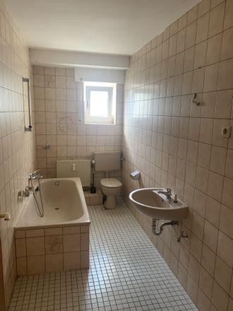 Rent this 3 bed apartment on Karl-Haarmann-Straße 9 in 44536 Lünen, Germany
