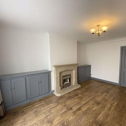 Rent this 3 bed house on Naseby Road in Kettering NN16 0LN, United Kingdom
