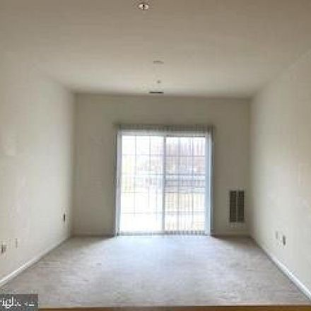 Rent this 2 bed condo on Lloyd Court in Harford County, MD 21014