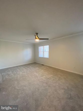 Rent this 3 bed townhouse on 16 Spindrift Way in Annapolis, MD 21403