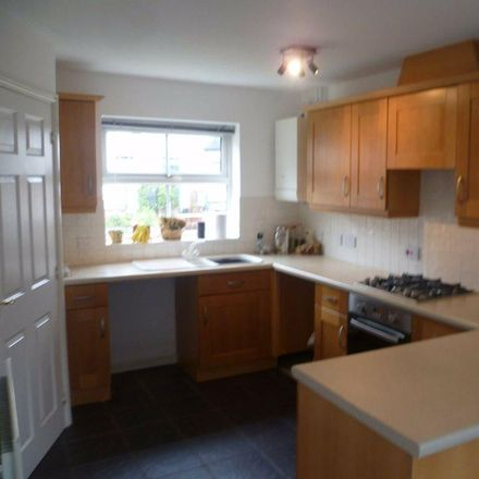 Rent this 3 bed house on Hereford Cider Museum in Ryelands Street, Hereford HR4 0JR