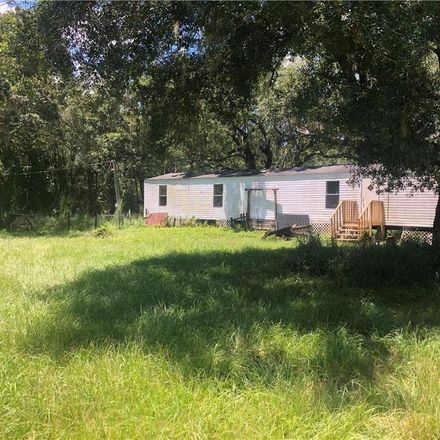 Rent this 3 bed house on NE River Rock Dr in Arcadia, FL