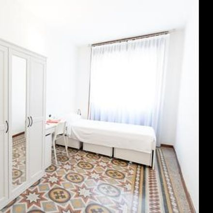 Rent this 1 bed room on Lodi in Maddalena, LOMBARDY