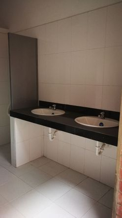 Rent this 0 bed apartment on Panaderia Caceres in Calle 13, La Chaguya