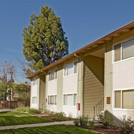 Rent this 1 bed apartment on Turn Lane in Sacramento, CA 95819-6055