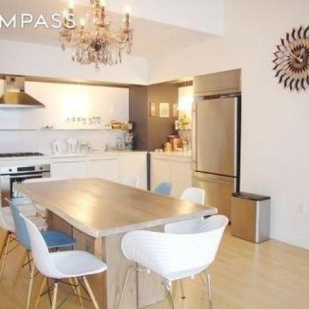 Rent this 1 bed condo on 15 Broad Street in New York, NY 10004