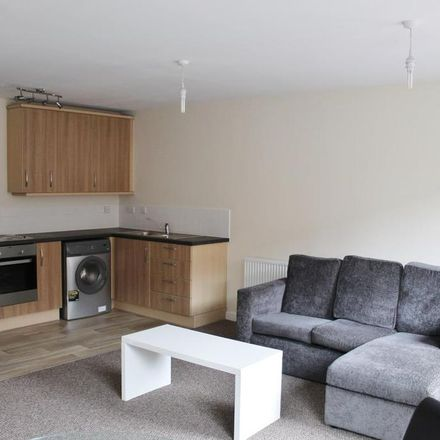 Rent this 2 bed apartment on Candleford Court in Aylesbury Vale MK18 1GD, United Kingdom