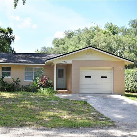Rent this 2 bed house on 11511 West Pope Court in Homosassa, FL 34448