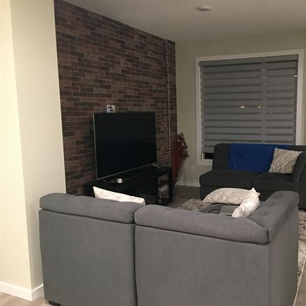 Rent this 1 bed room on Edmonton City Hall in 1 103A Avenue NW, Edmonton