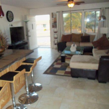 Rent this 2 bed house on 2610 Havasupai Boulevard in Lake Havasu City, AZ 86403