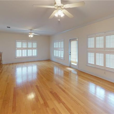 Rent this 4 bed house on Maple St in Saint Simons Island, GA