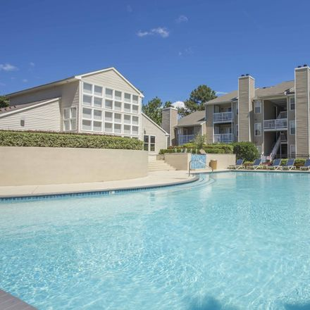 Rent this 1 bed apartment on 255 Holland Drive in Virginia Beach, VA 23462