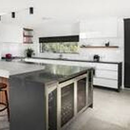 Rent this 4 bed apartment on Jalan Opera G U2/G in TTDI Jaya, 40150 Shah Alam