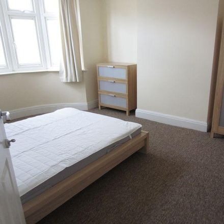 Rent this 1 bed room on The Mead in Filton BS34, United Kingdom