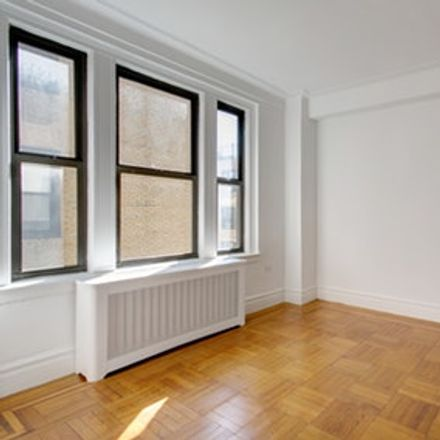 Rent this 1 bed condo on W 83 St in New York, NY