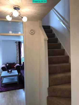 Rent this 2 bed apartment on Oldfield Road in Lymm WA13 9BQ, United Kingdom