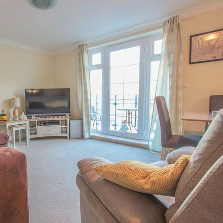 Rent this 2 bed apartment on Newland Gardens in East Hertfordshire, United Kingdom