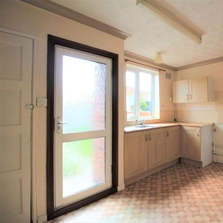 Rent this 4 bed house on 18 Osborne Road in Norwich NR4 7BN, United Kingdom