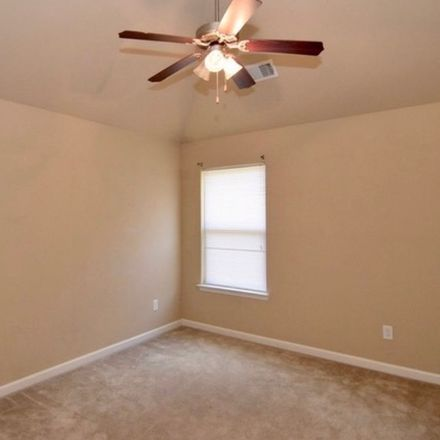 Rent this 1 bed room on City of Grovetown City Hall in Old Wrightsboro Road, Grovetown