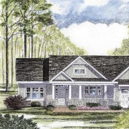 Rent this 3 bed house on 248 Old Mill Road in Barnstable, MA 02648