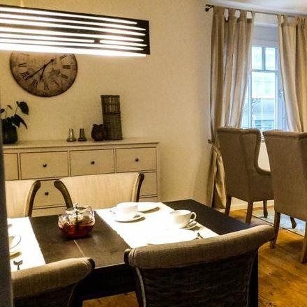 Rent this 1 bed apartment on Kutscherhof Altgiesing in Aignerstraße 26, 81541 Munich