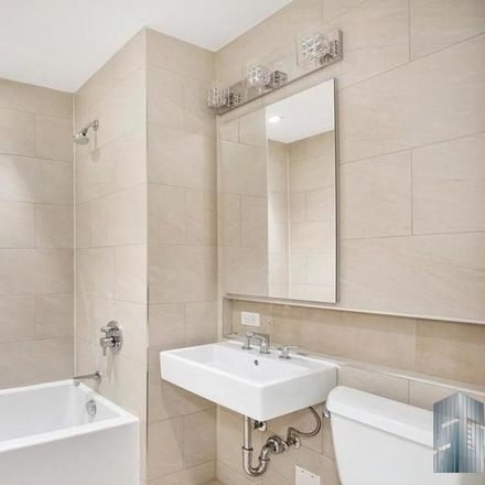 Rent this 2 bed apartment on The Kestrel in 33 Caton Place, New York