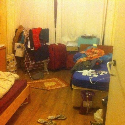 Rent this 2 bed room on Renfrew St in Glasgow G3 6UW, Reino Unido