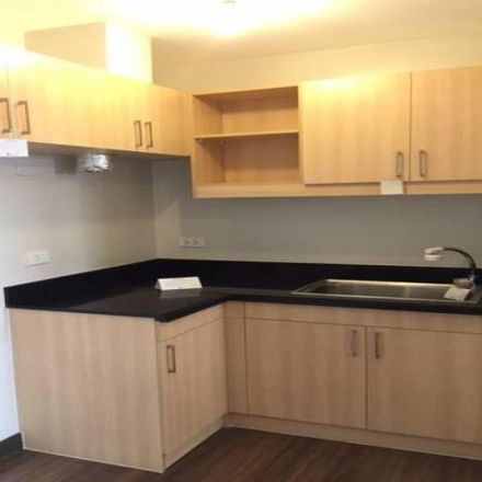 Rent this 1 bed condo on South Tower in 1991 Donada, Pasay