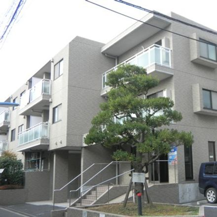 Rent this 2 bed apartment on Sendagi 5-chome in Bunkyo, 113-0022