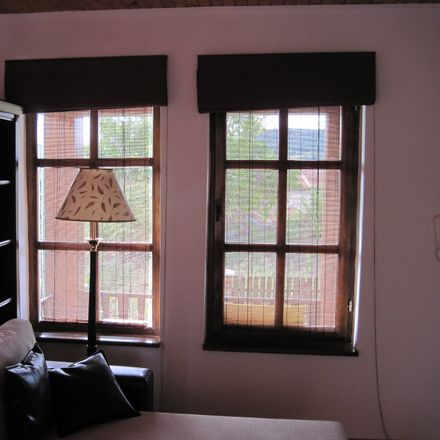 Rent this 3 bed apartment on Mihail Koloni 1 in р-н Одесос, 9000 Varna