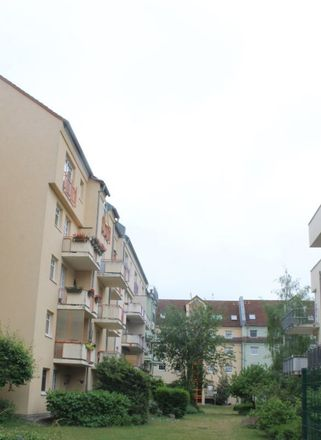 Rent this 2 bed apartment on Hans-Sailer-Straße 81 in 99089 Erfurt, Germany