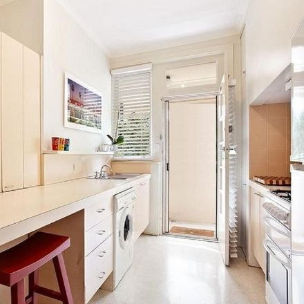 Rent this 2 bed apartment on 31/449-453 St Kilda Road