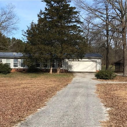 Rent this 3 bed house on 111 Midnight Ln in Seneca, SC