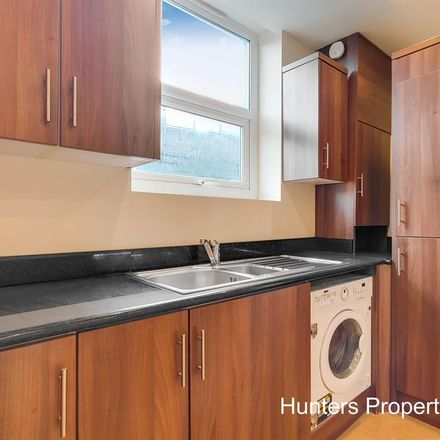 Rent this 2 bed apartment on Southwell Road in London SE5 9PG, United Kingdom