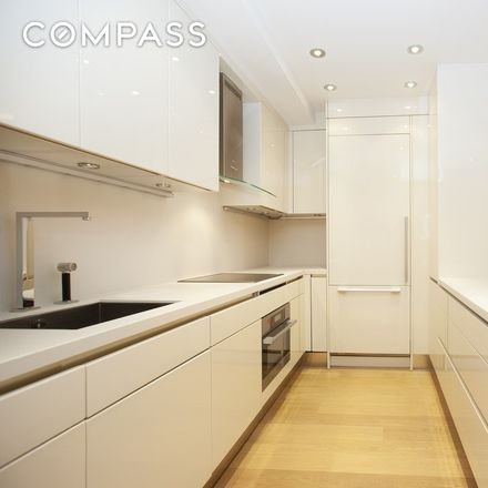 Rent this 1 bed condo on Museum Tower in 15 West 53rd Street, New York