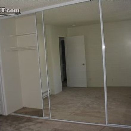 Rent this 1 bed apartment on Sanity's Play N Stay in Redding Road, Campbell