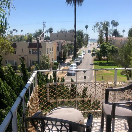 Rent this 1 bed room on 198 2nd Street in Long Beach, CA 90803