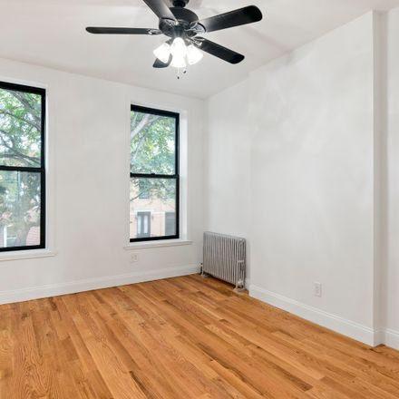 Rent this 2 bed condo on 573 17th Street in New York, NY 11218