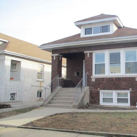 Rent this 5 bed house on 7433 West 56th Street in Summit, IL 60501