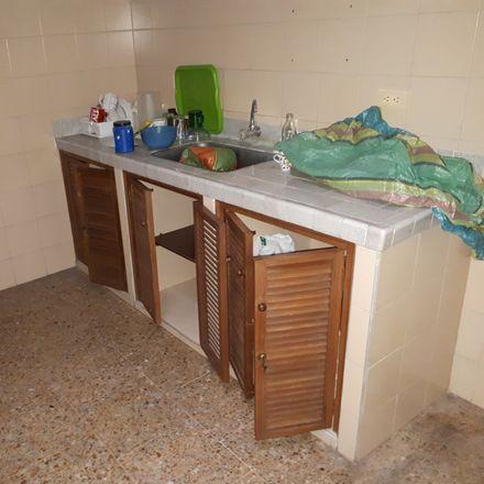 Rent this 0 bed apartment on Centro Comercial Altavista in Carrera 12, Centro