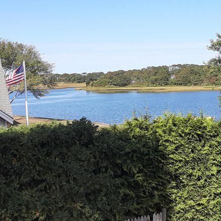 Rent this 4 bed house on 57 Standish Way in Yarmouth, MA 02673