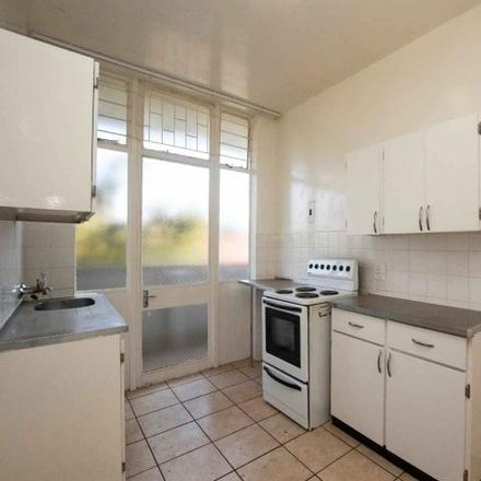 Rent this 2 bed apartment on Snipe Street in Carenvale, Roodepoort