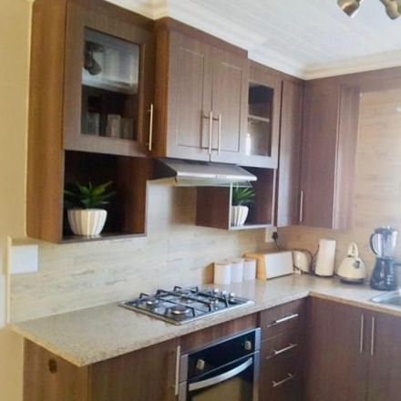 Rent this 2 bed apartment on Tshwane Ward 55 in Gauteng, 0183