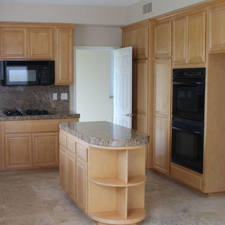 Rent this 4 bed house on 2001 Harrier Court in Thousand Oaks, CA 91320