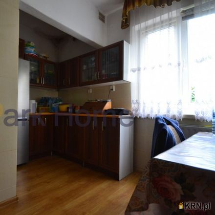 Rent this 4 bed house on Dobra 1 in 67-200 Głogów, Poland