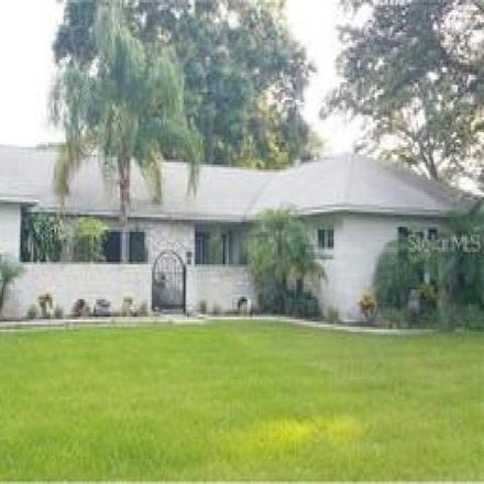 Rent this 5 bed house on 2478 Lithia Pinecrest Road in Brandon, FL 33596